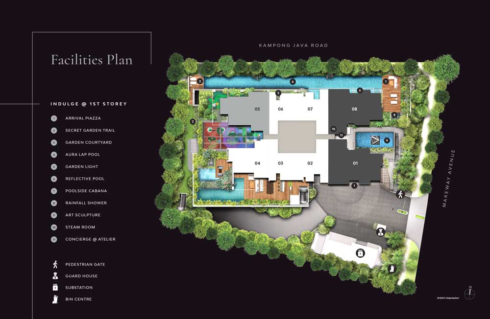 The-Atelier-Site-Plan-page-1