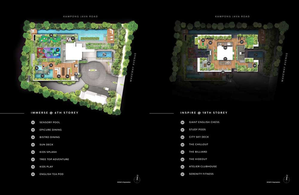 The-Atelier-Site-Plans-page-2