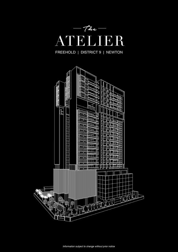 The-Atelier-e-brochure-cover-page