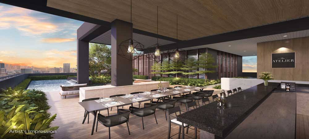 The_Atelier_Dining-aartist-impression