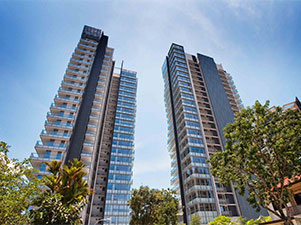 the-atelier-condo-bukit-sembawang-estates-limited-track-record-Paterson-Suites