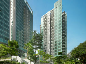 the-atelier-condo-bukit-sembawang-estates-limited-track-record-The-Vermont-on-Cairnhill
