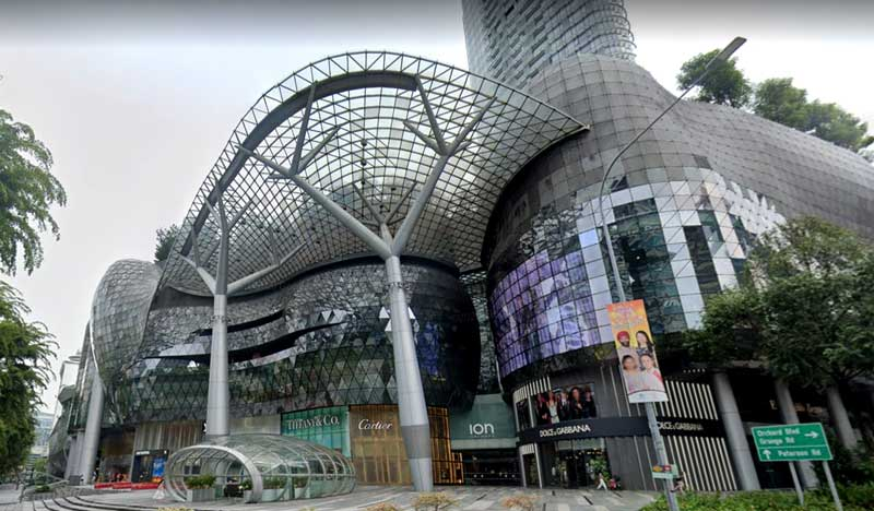 the-atelier-orchard-ion-shopping-mall