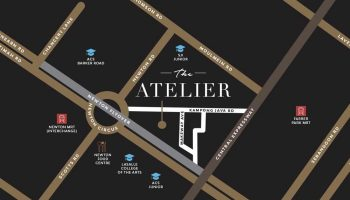 THE-ATELIER-location-map-thumbnail