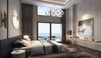 condo-3-bedroom